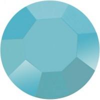 Optima Chaton ss34 Turquoise F (C63030)