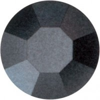 Optima Chaton pp21 Jet Hematite F