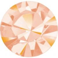Optima Chaton ss39 Crystal Apricot