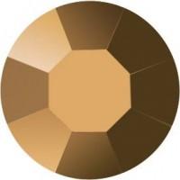 Optima Chaton ss39 Crystal Monte Carlo F (C00030MTC)
