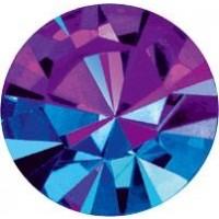 Maxima Chaton pp3 Crystal Bermuda Blue
