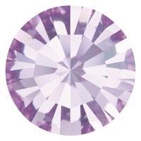 Maxima Chaton pp21 Violet F