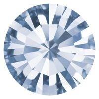Maxima Chaton pp16 Light Sapphire F