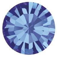 Maxima Chaton pp17 Sapphire F