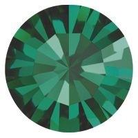 Maxima Chaton pp11 Emerald F