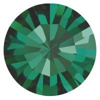 Maxima Chaton pp8 Emerald F