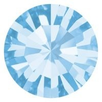Maxima Chaton pp16 Aquamarine F