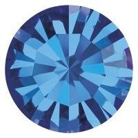 Maxima Chaton pp11 Capri Blue F