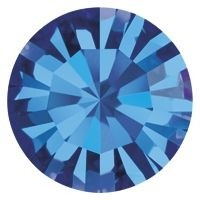 Maxima Chaton pp17 Capri Blue F
