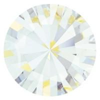 Maxima Chaton pp13 White Opal F