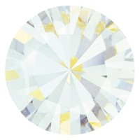 Maxima Chaton pp11 White Opal F