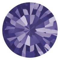 Maxima Chaton pp21 Purple Velvet F