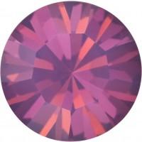 Maxima Chaton pp17 Amethyst Opal F