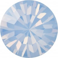 Maxima Chaton pp17 Light Sapphire Opal F