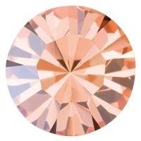 Maxima Chaton ss39 Crystal Apricot