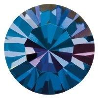 Maxima Chaton pp21 Crystal Bermuda Blue