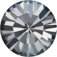Maxima Chaton pp11 Crystal Nightfall F