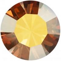 Maxima Chaton pp17 Crystal Sunrise F