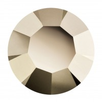 Maxima Chaton pp14 Crystal Starlight Gold F