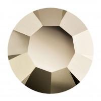 Maxima Chaton pp8 Crystal Starlight Gold F