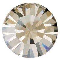 Maxima Chaton pp21 Crystal Velvet F