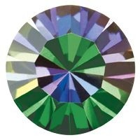 Maxima Chaton pp6 Crystal Vitrail Medium