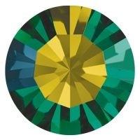 Maxima Chaton pp17 Emerald AB F