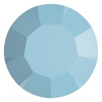 Maxima Chaton pp24 Turquoise UF Transparent
