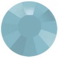 VIVA12 Rose Strassstein ss5 Turquoise F (63030)