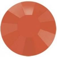 VIVA12 Rose Strassstein ss6 Coral F (93180)