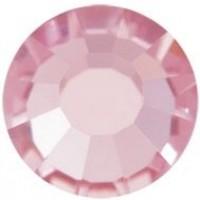 VIVA12 Rose Strassstein bleifrei ss7 (2.2mm) Rose F (70010)