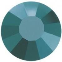 VIVA12 Rose Strassstein bleifrei ss10 (2.8mm) Crystal Blue Flare F (C00030BLF)