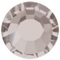 VIVA12 Rose Strassstein bleifrei ss12 (3.1mm) Crystal Velvet F (00030VEL)