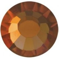 VIVA12 Rose Strassstein bleifrei ss12 (3.1mm) Crystal Venus F (00030VEN)
