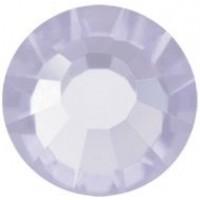 VIVA12 Rose Strassstein bleifrei ss12 (3.1mm) Tanzanite F (20410)