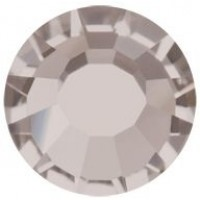 VIVA12 Rose Strassstein bleifrei ss20 (4.7mm) Crystal Velvet F (00030VEL)