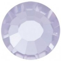 VIVA12 Rose Strassstein bleifrei ss20 (4.7mm) Alexandrite F (20210)