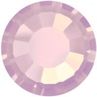 VIVA12 Rose Strassstein bleifrei ss20 (4.7mm) Rose Opal F (71350)