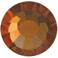 VIVA12 Rose Strassstein bleifrei ss34 (7.3mm) Crystal Venus F (00030VEN)