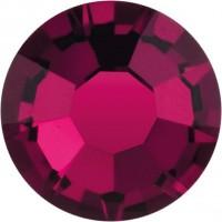 Maxima Rose ss10 Ruby F (90110)