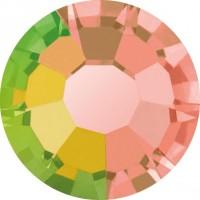 Maxima Rose ss12 Crystal Vitrail Medium (00030VM)
