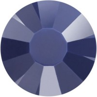 Maxima Rose ss12 Deep Sea UF Transparent