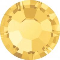 Maxima Rose ss16 Crystal Blond Flare F (00030BDF)