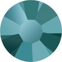Maxima Rose ss16 Crystal Blue Flare F (C00030BLF)