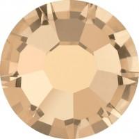 Maxima Rose ss16 Crystal Honey F (00030HON)