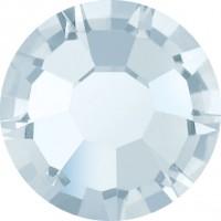 Maxima Rose ss16 Crystal Lagoon F (00030LAG)