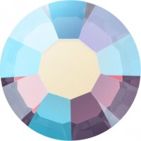 Maxima Rose ss16 Amethyst Opal AB F (21110AB)