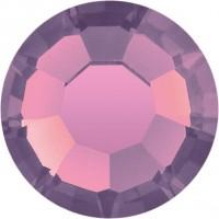 Maxima Rose ss16 Amethyst Opal F (21110)