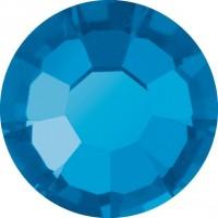 Maxima Rose ss20 Crystal Bermuda Blue (00030BBL)