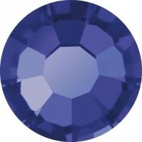 Maxima Rose ss20 Crystal Heliotrope (00030HEL)